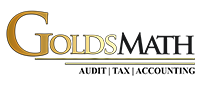 Goldsmath